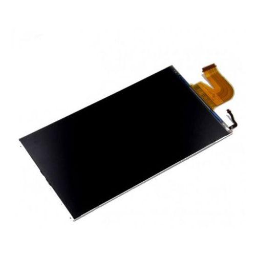 LCD pour Nintendo Switch - Qualité Originale