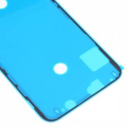 Waterproof sticker for iPhone 11 Pro Max