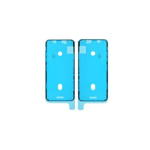 Waterproof sticker for iPhone 11