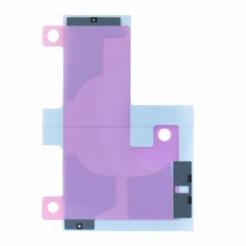 Sticker pour batterie d'iphone 11 Pro Max