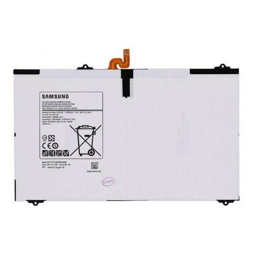 Batterie pour Samsung Galaxy Tab S2 (9.7 pouces WiFi) SM-T810 Originale