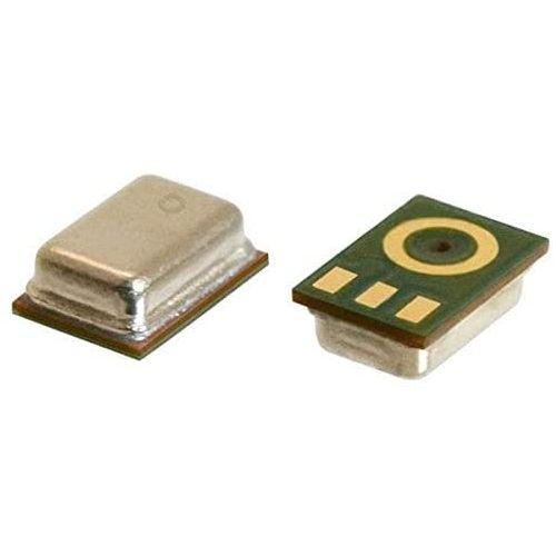 Module micro 3.6V