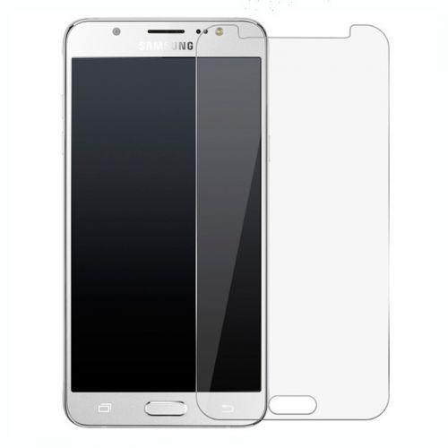 Samsung Galaxy J5 - Film en verre trempé 9H 2.5D