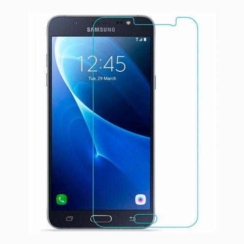 Samsung Galaxy J7 - Film en verre trempé 9H 2.5D