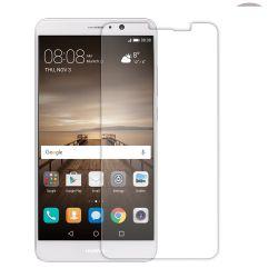 Huawei Mate 9 - Film en verre trempé 9H 2.5D