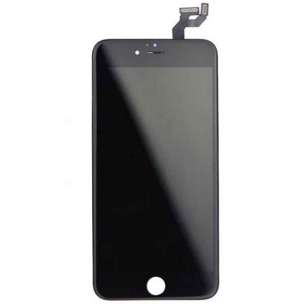 Black Screen for iPhone 6s - 1st Quality