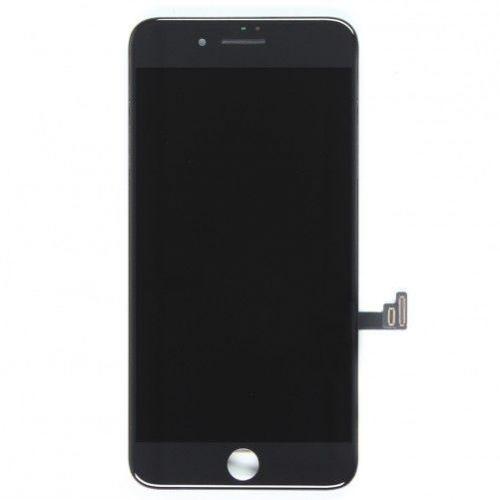 Zwart scherm voor iPhone 7 - OEM kwaliteit