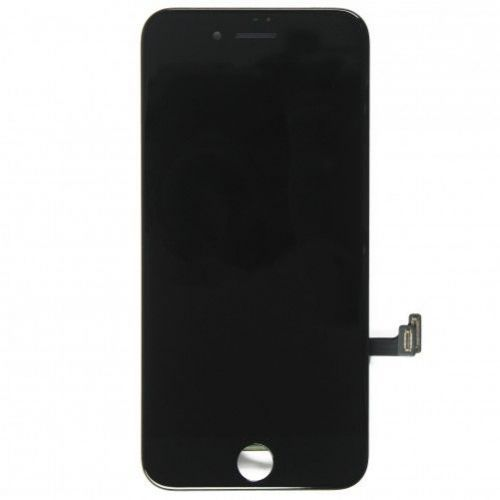 Black Screen for iphone 8 - OEM Quality