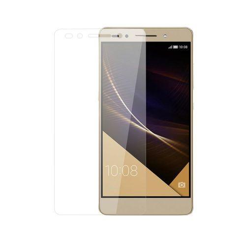 Huawei Honor 7 - Film en verre trempé 9H 2.5D