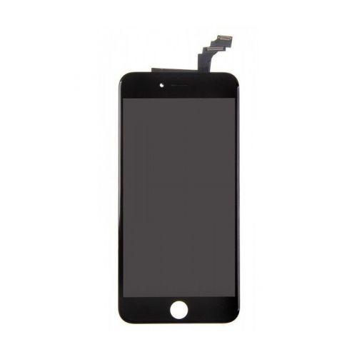 Écran Noir pour iphone 6 Plus - 1ère Qualité