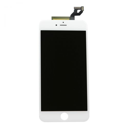Wit scherm voor iPhone 6s Plus - OEM kwaliteit