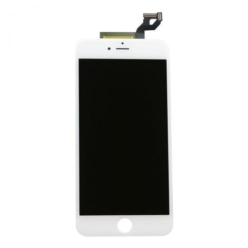 Écran Blanc pour iphone 6s Plus - 1ère Qualité