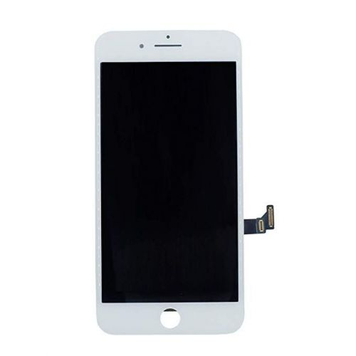 White Screen for iphone 7 Plus - OEM Quality