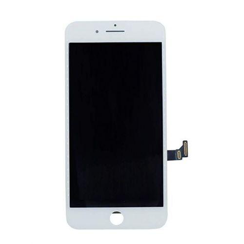 Wit scherm voor iPhone 7 Plus - OEM kwaliteit