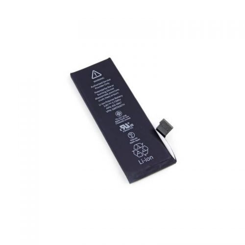 Internal battery for iPhone 5s