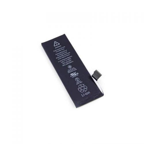 Interne batterij voor iPhone 5s