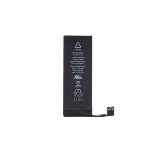 Interne batterij voor iPhone SE