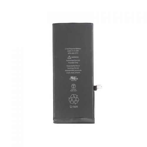 Internal battery for iPhone 6 Plus