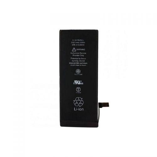 Interne batterij voor iPhone 6s
