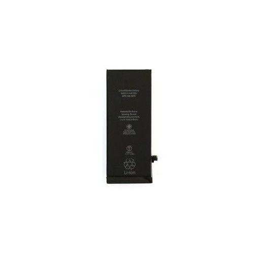 Interne batterij voor iPhone 6s Plus