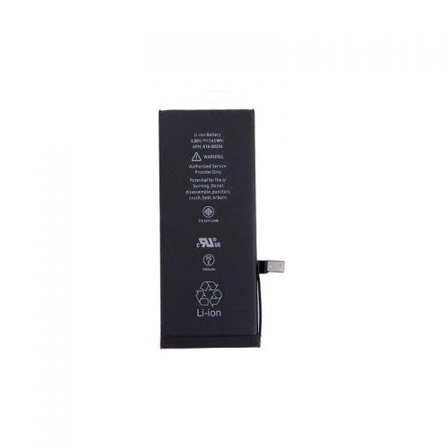 Batterie interne pour iPhone 7