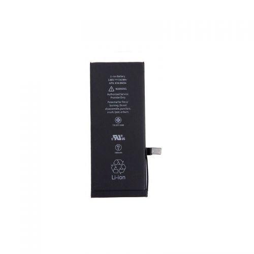 Internal battery for iPhone 7