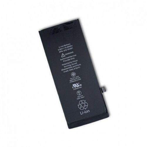 Interne batterij voor iPhone 8