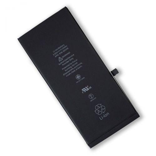 Interne batterij voor iPhone 7 Plus