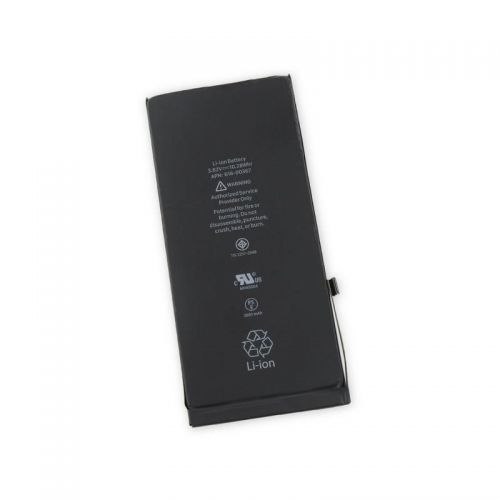 Internal battery for iPhone 8 Plus