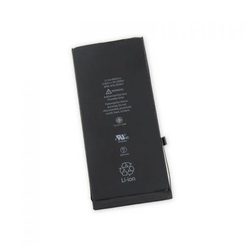 Interne batterij voor iPhone 8 Plus
