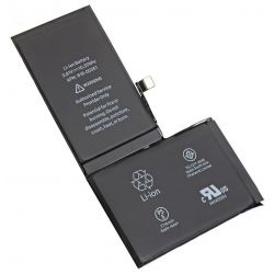 Batterie OEM pour iPhone X