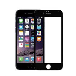 iPhone 6 - 6s Plus - Film en verre trempé incurvé 9H 5D