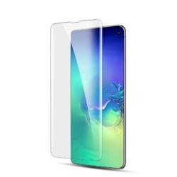 Samsung Galaxy S10 - Tempered glass 9H 2.5D