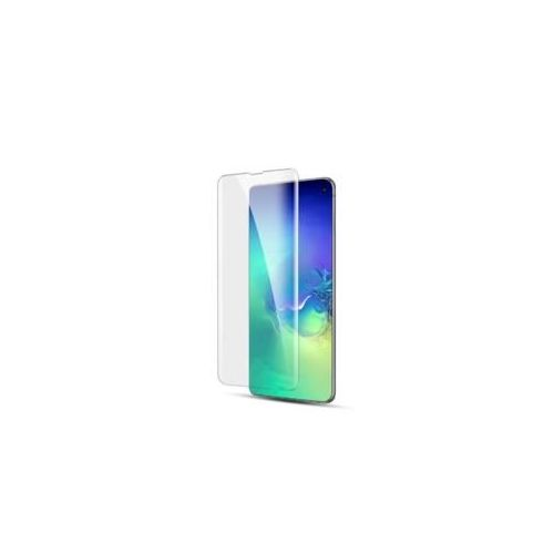 Samsung Galaxy S10 - Film en verre trempé 9H 2.5D