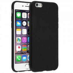 Coque en TPU de couleur pour iPhone 6 et 6s