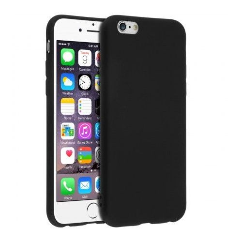 Colored TPU case for iPhone 6 and 6s