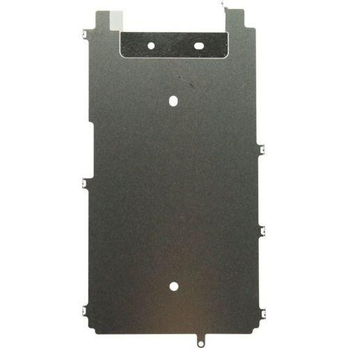 iPhone 6s LCD metal bracket
