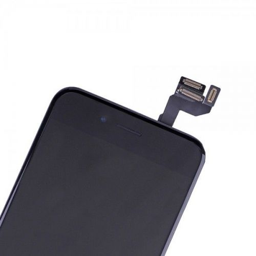 Black Screen for iphone 6s - OEM Quality
