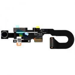 Camerakabel voor iPhone 8