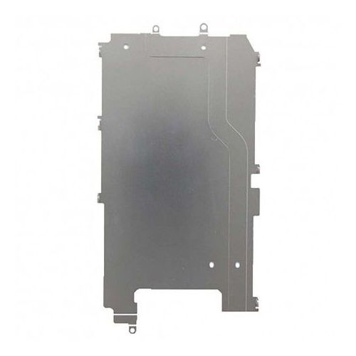 Support métallique du LCD d'iphone 6