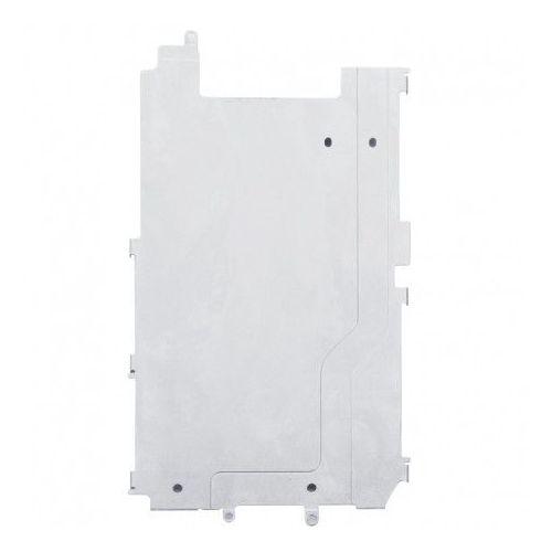 iPhone 6 Plus LCD metalen beugel