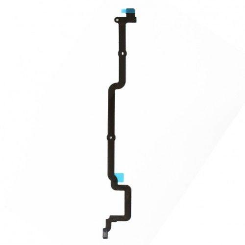 Home-knop kabelverlenging voor iPhone 6 Plus