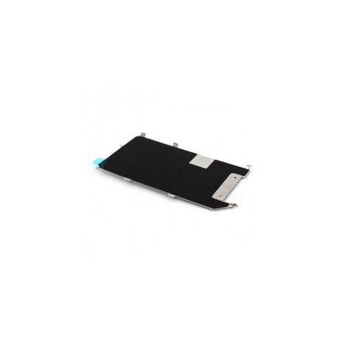 iPhone 6s Plus LCD metalen beugel