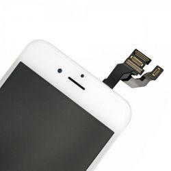 Écran Complet Blanc pour iphone 6 - Qualité OEM
