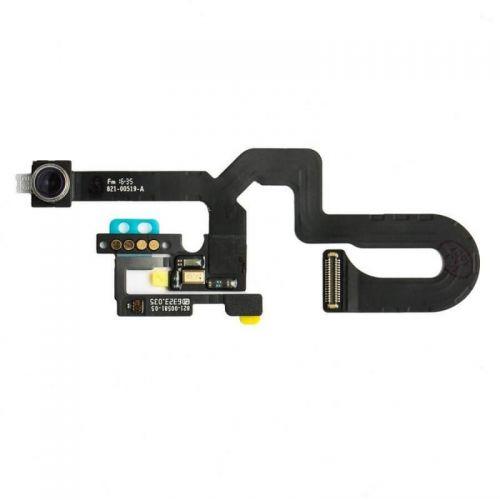 Front camera flex for iPhone 7 Plus