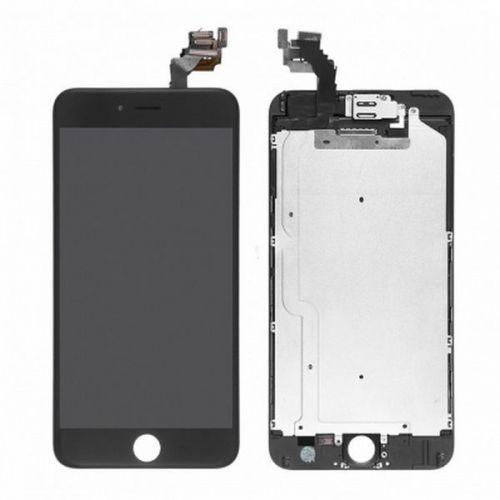 Volledig Zwart scherm voor iPhone 6 Plus - OEM kwaliteit