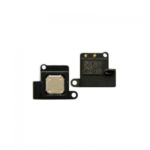 Interne oortelefoon voor iPhone 5C