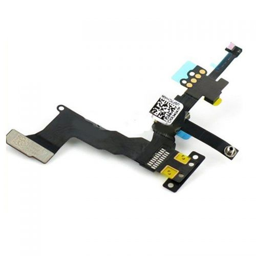 Camerakabel voor iPhone 5C