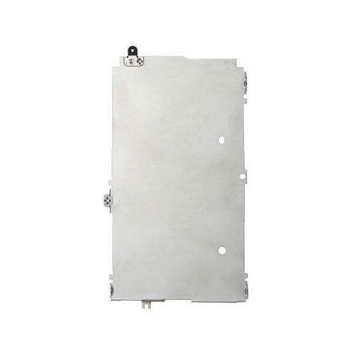Support métallique du LCD d'iphone 6