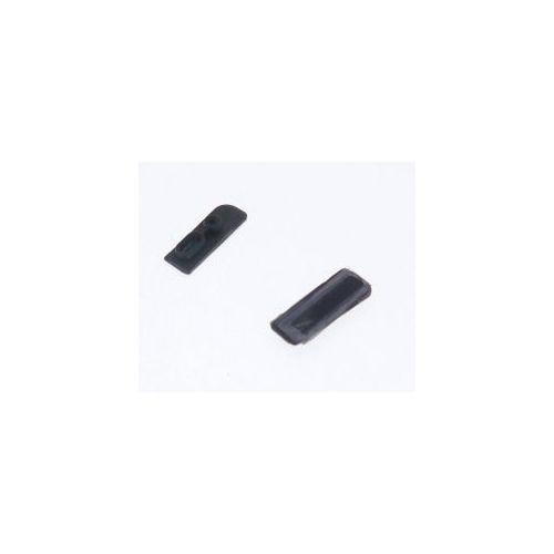 Interne stofkap voor oortelefoon voor iPhone 5, 5s, 5c & SE